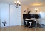 2 izbový byt- Perla Ružinova