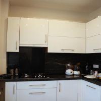 1 izbový byt, Detva, 30 m², Pôvodný stav