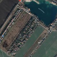 Iný objekt na bývanie, Dunajská Lužná, Novostavba