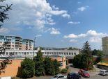 3 izbový byt Kolískova ulica - Karlova Ves - REZERVOVANÉ