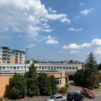 3 izbový byt, Bratislava-Karlova Ves, 69.96 m², Pôvodný stav