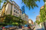 1 izbový byt - Bratislava-Staré Mesto - Fotografia 10