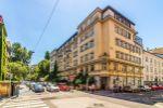 1 izbový byt - Bratislava-Staré Mesto - Fotografia 9