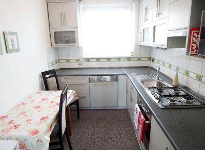 Na predaj 3 izbový byt po rekonštrukcii, Martin - Košúty 2