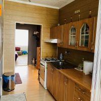 4 izbový byt, Žilina, 84 m², Pôvodný stav