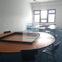 Kancelárie, Vrútky, 350 m²