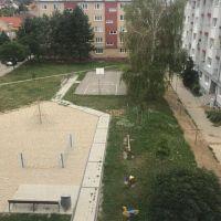 2 izbový byt, Hlohovec, 58 m², Pôvodný stav