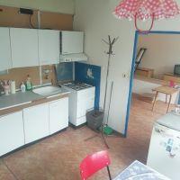 1 izbový byt, Poltár, 33 m², Pôvodný stav