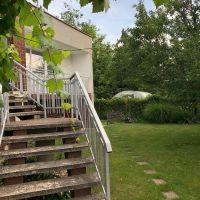 Rodinný dom, Bojnice, 210 m², Čiastočná rekonštrukcia