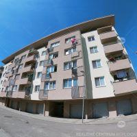 Garsónka, Žilina, 25 m², Pôvodný stav