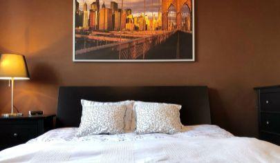 NA PREDAJ 2-izbový byt na Tehelnej ulici