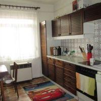 3 izbový byt, Zvolen, 95 m², Čiastočná rekonštrukcia