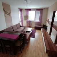 3 izbový byt, Trnava, 65 m², Čiastočná rekonštrukcia