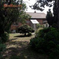 Rodinný dom, Bernolákovo, 85 m², Pôvodný stav