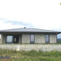 Rodinný dom, Kláštor pod Znievom, 516 m², Novostavba