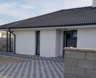 Výborne dispozične riešený 4 izb. rodinný dom 19 km od BA