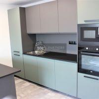 2 izbový byt, Nitra, 46 m², Kompletná rekonštrukcia