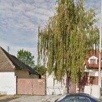 Pre rodinné domy, Stupava, 1194 m²