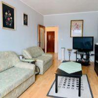 3 izbový byt, Bratislava-Ružinov, 73.54 m², Kompletná rekonštrukcia