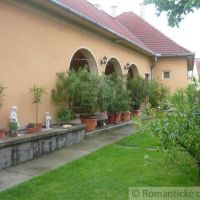 Rodinný dom, Dobrohošť, 200 m², Pôvodný stav