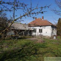 Chalupa, Potônske Lúky, 90 m², Pôvodný stav