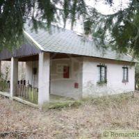Chalupa, Pezinok, 65 m², Pôvodný stav