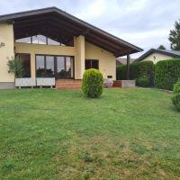 Rodinný dom, Berg, 300 m², Kompletná rekonštrukcia