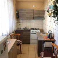 1 izbový byt, Spišská Nová Ves, 36 m², Čiastočná rekonštrukcia
