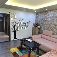 3 izbový byt, Nitra, 61 m², Kompletná rekonštrukcia