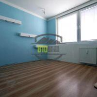 2 izbový byt, Nitra, 59 m², Pôvodný stav