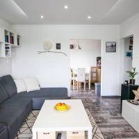 3 izbový byt, Trenčín, 75 m², Kompletná rekonštrukcia