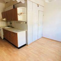 2 izbový byt, Zvolen, 68 m², Pôvodný stav
