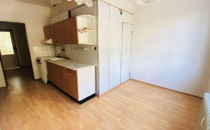 PREDANÝ 2,5 izbový byt, Zvolen – Zlatý Potok