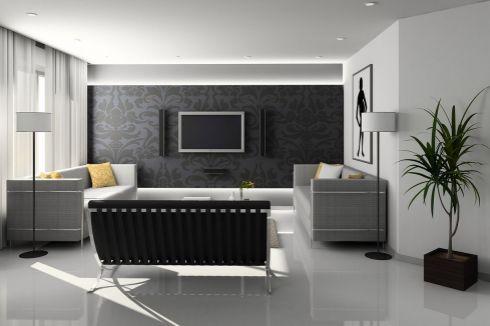 2 izbový byt - Martin, Priekopa