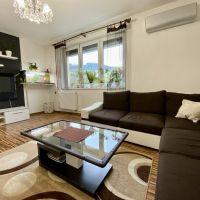 3 izbový byt, Snežnica, 64 m², Čiastočná rekonštrukcia