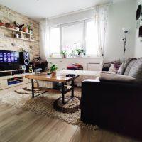 3 izbový byt, Považská Bystrica, 60 m², Kompletná rekonštrukcia