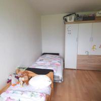 3 izbový byt, Martin, 67 m², Čiastočná rekonštrukcia