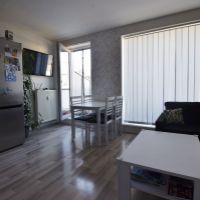3 izbový byt, Martin, 50 m², Novostavba