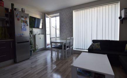 REZERVOVANÉ - Podkrovný 3 izbový byt Martin - NOVÝ MARTIN