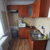 1 izbový byt, Poprad, 35 m², Čiastočná rekonštrukcia