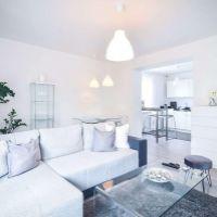 3 izbový byt, Veľká Lomnica, 70 m², Kompletná rekonštrukcia