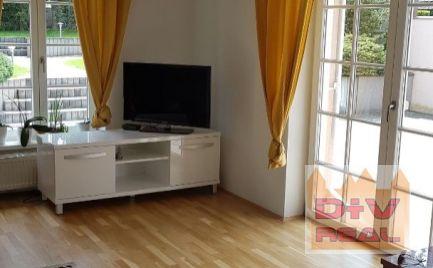 6 izbový rodinný dom, Bratislava IV, Záhorská Bystrica, na predaj