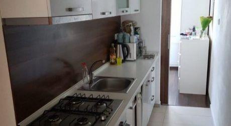 1,5-izbový byt na Skuteckého ulici