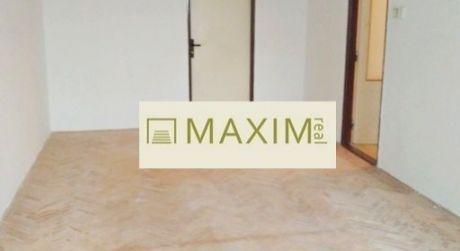 3- izbový byt na ulici 1.  mája v Malackách v pôvodnom stave