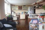 3 izbový byt - Banská Bystrica - Fotografia 6