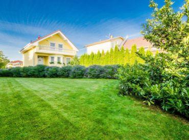 Hradská ul., rodinný dom, 126 m2 ÚP, 294 m2 pozemok, bezproblémové parkovanie - MOŽNÉ VYUŽIŤ AKO KANCELÁRIE