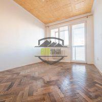 3 izbový byt, Topoľčany, 62 m², Čiastočná rekonštrukcia