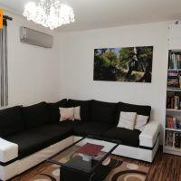 3 izbový byt, Snežnica, 63 m², Kompletná rekonštrukcia