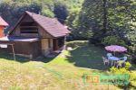 Rodinný dom - Chvojnica - Fotografia 13