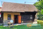 Rodinný dom - Chvojnica - Fotografia 18